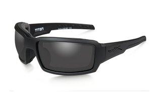 Sluneční brýle Wiley X® Titan