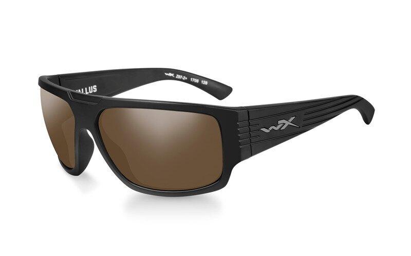 Sluneční brýle Wiley X® Vallus