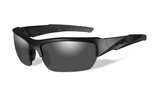 Sluneční brýle Wiley X® Valor