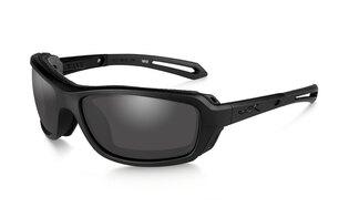 Sluneční brýle Wiley X® Wave