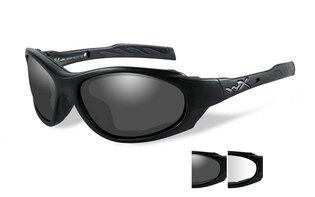 Sluneční brýle Wiley X® XL-1 Advanced