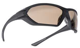 Sluneční ochranné brýle BOLLÉ® ASSAULT