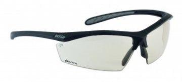 Sluneční střelecké brýle BOLLÉ® SENTINEL