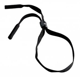 Šňůrka na krk k brýlím BOLLÉ®