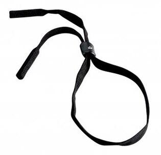Šnúrka na krk k okuliarom BOLLÉ®