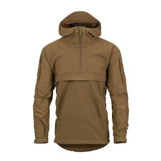 Softshellová bunda Anorak Mistral Helikon-Tex®