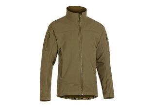Softshellová bunda CLAWGEAR® Audax