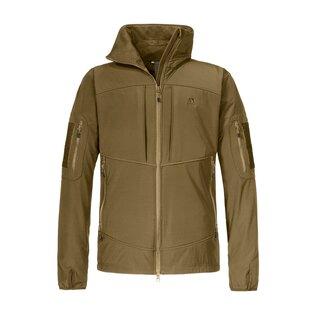 Softshellová bunda Tasmanian Tiger®  Nevada MK III