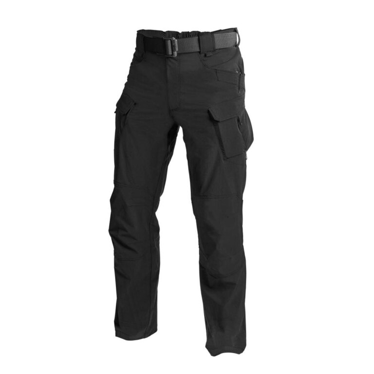 Softshellové kalhoty Helikon-Tex® OTP® VersaStretch®