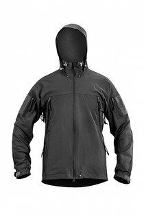 Softshelová bunda Noshaq Mig Tilak Military Gear®