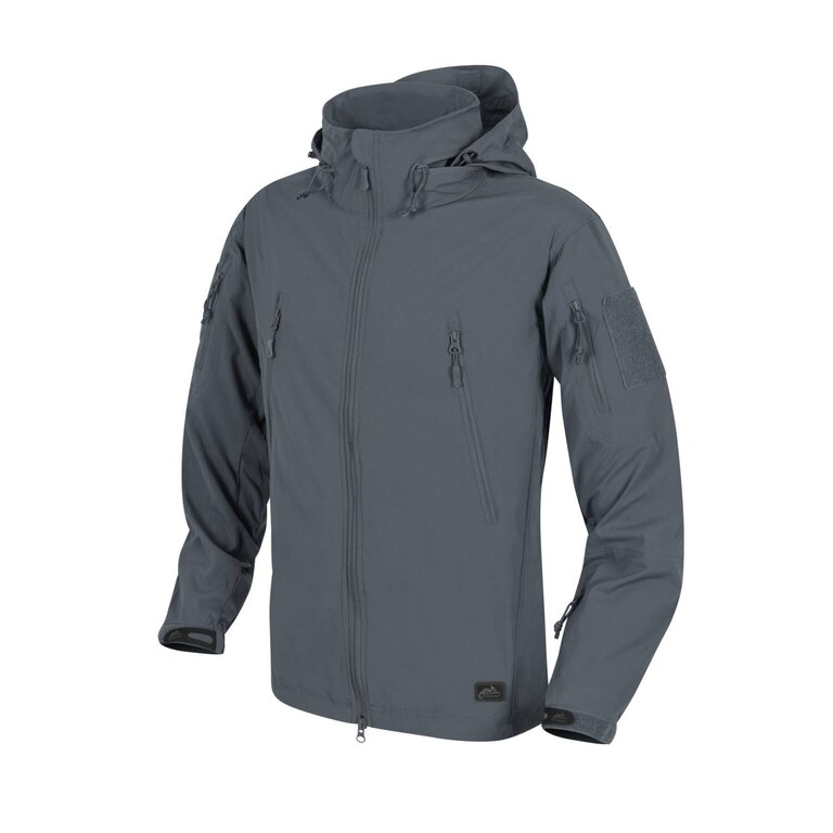 Softshelová bunda Trooper Stormtech® Helikon-Tex®