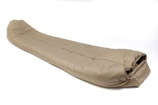 Spací pytel ANTARCTICA RE Snugpak® - khaki
