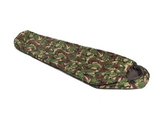 Spací pytel SLEEPER ZERO Snugpak® - Camo