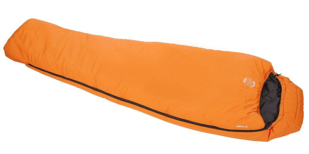 Spací pytel Softie 15 DISCOVERY Snugpak®