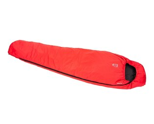Spací pytel Softie 3 Merlin Snugpak®