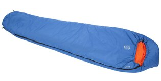 Spací vak Softie 6 Twilight Snugpak® - modrý