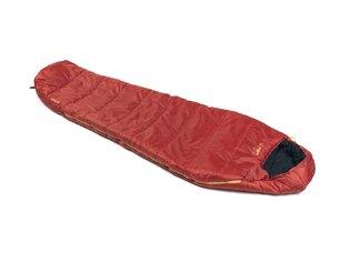 Spací vak The Sleeping Bag Snugpak®