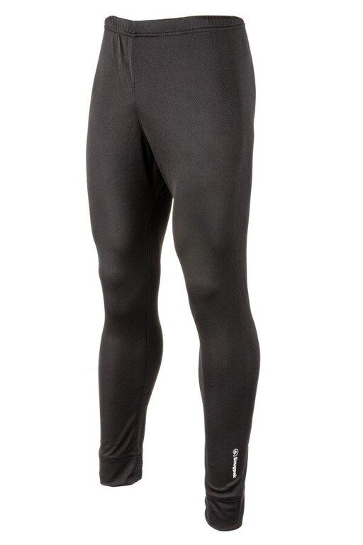 Spodky 2nd Skinz Coolmax® Snugpak® - černé