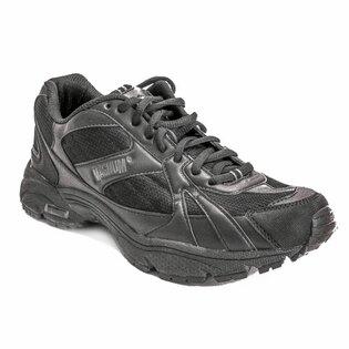 Športové topánky Magnum® MPT - čierne