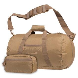 Sportovní taška PENTAGON® Kanon