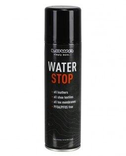 Sprej LOWA® Water Stop