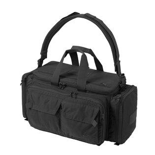 Strelecká taška Helikon-Tex® Rangemaster Gear Cordura®