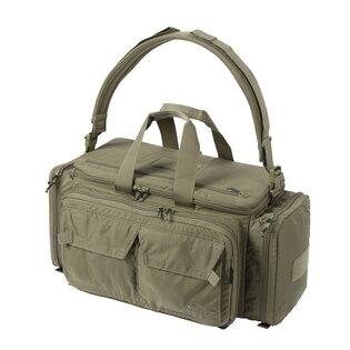 Střelecká taška Helikon-Tex® Rangemaster Gear Cordura®