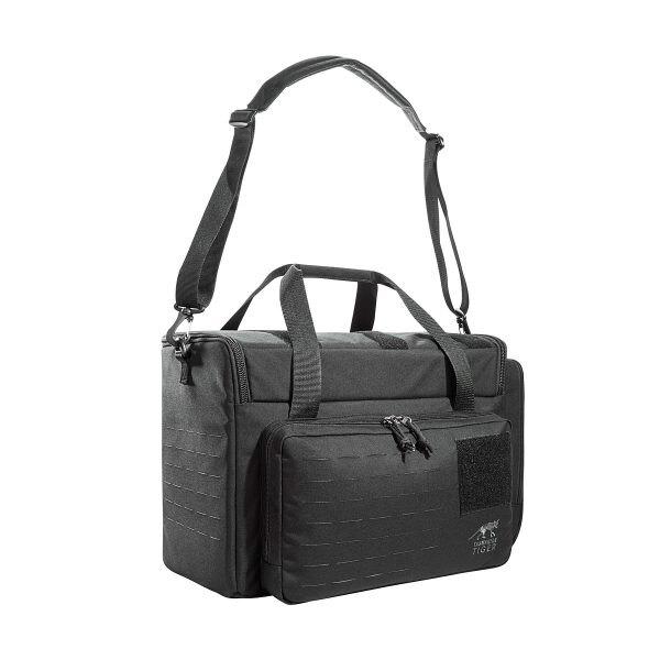 Střelecká taška Range Bag Tasmanian Tiger®