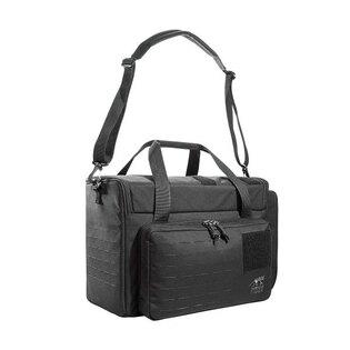 Strelecká taška Range Bag Tasmanian Tiger®