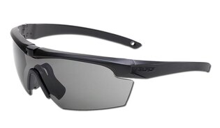 Střelecké brýle ESS CROSSHAIR ONE Eyeshield