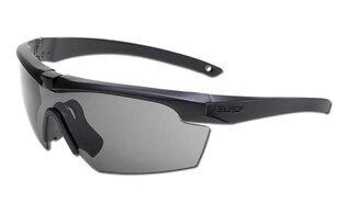 Strelecké okuliare ESS® CROSSHAIR ™ ONE Eyeshield
