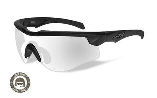 Strelecké okuliare Wiley X® Rogue