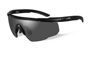 Strelecké okuliare Wiley X® Saber Advanced