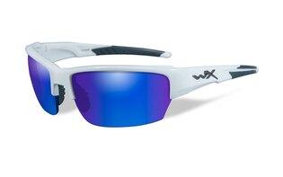 Strelecké okuliare Wiley X® Saint