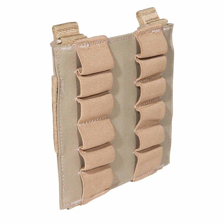 Sumka 5.11 Tactical® na 12 brokových nábojů