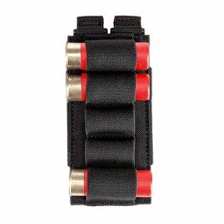 Sumka 5.11 Tactical® na 5 brokových nábojů
