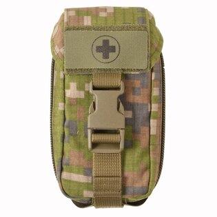 Sumka Fenix Protector® Medic odhadzovacia BL kit SF