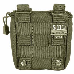 Sumka na brokové náboje 5.11 Tactical® VTAC Shotgun