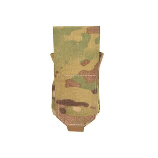 Sumka na granát - na výbušku P1 Fenix Protector®