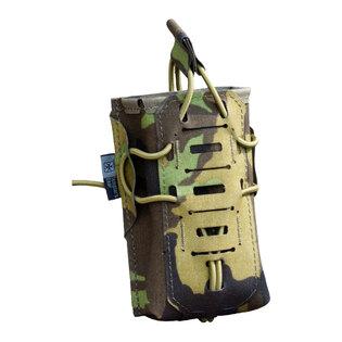 Sumka na puškový zásobník AR-AK Gen3 Templar 's Gear®