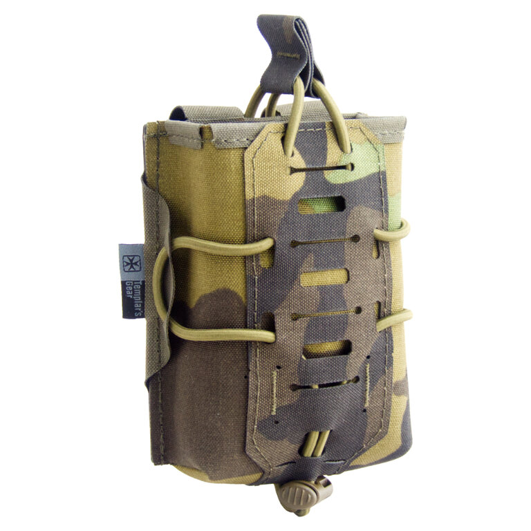 Sumka na puškový zásobník HK417 Gen3 Templar's Gear®