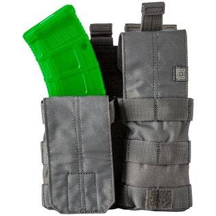 Sumka na zásobník 5.11 Tactical® AK Double