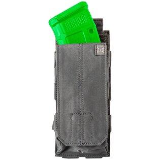 Sumka na zásobník 5.11 Tactical® AK Single