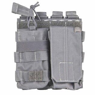Sumka na zásobník 5.11 Tactical® AR Double