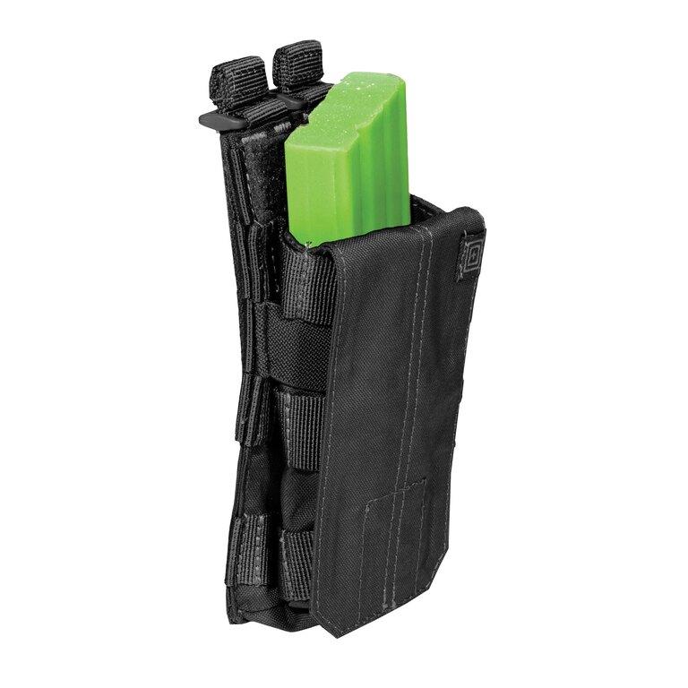 Sumka na zásobník 5.11 Tactical® AR Single