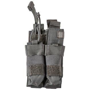 Sumka na zásobník 5.11 Tactical® Pistol Double