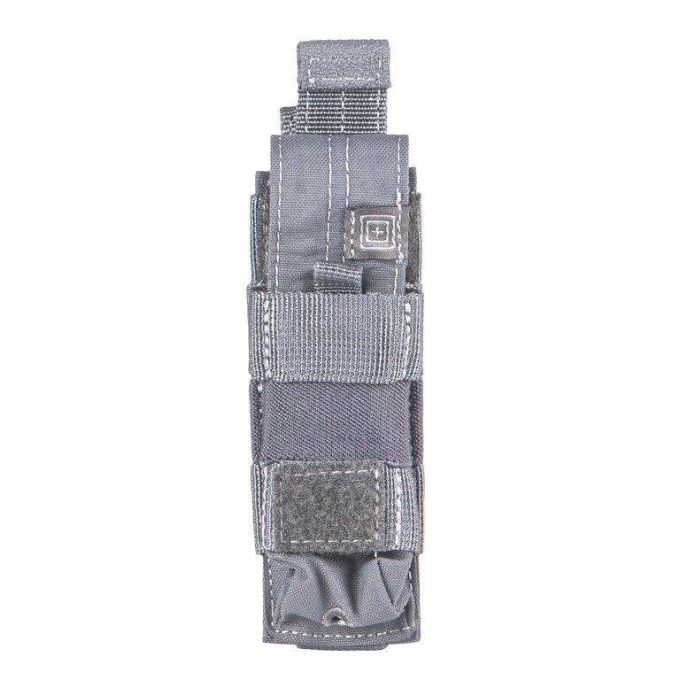 Sumka na zásobník 5.11 Tactical® Pistol Single