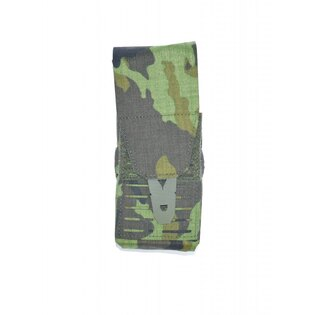 Sumka na zásobník Fenix Protector® 1x CZ 805 BREN UFG - vzor 95