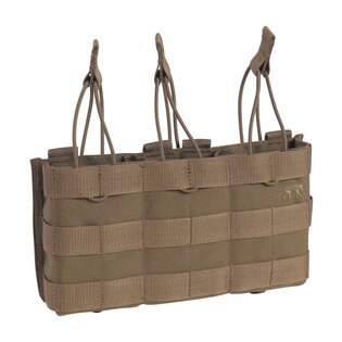 Sumka Tasmanian Tiger® 3 SGL Mag BEL - Coyote Brown