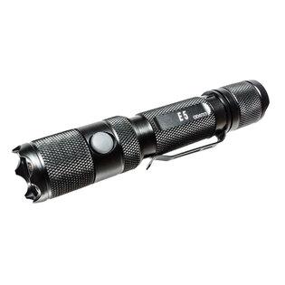 Svítilna E5R-G4 PowerTac®